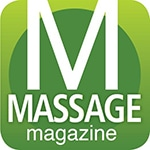 massage mag logo