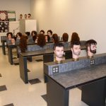 Bellus Kansas Classroom