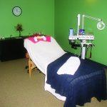 Bellus Kansas Esthetics Student Clinic