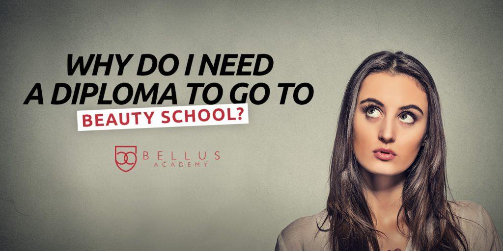 Bellus Academy features locations in California, Kansas, and Utah.