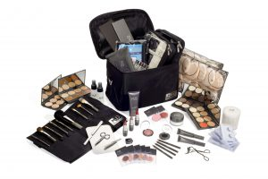 Beauty Essentials Kit 2014